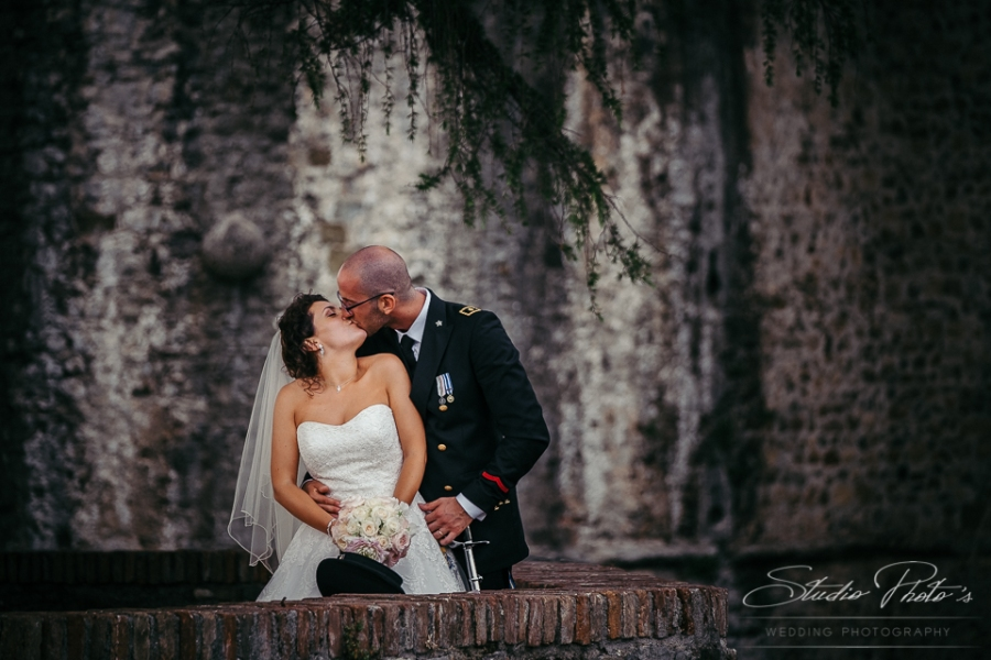 lisa_daniele_wedding_0109
