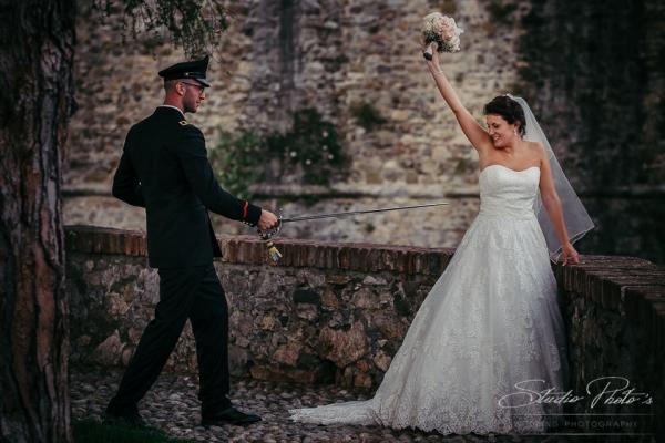 lisa_daniele_wedding_0110