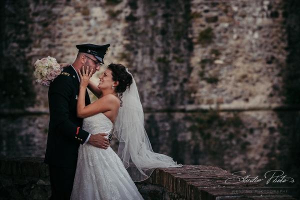 lisa_daniele_wedding_0111