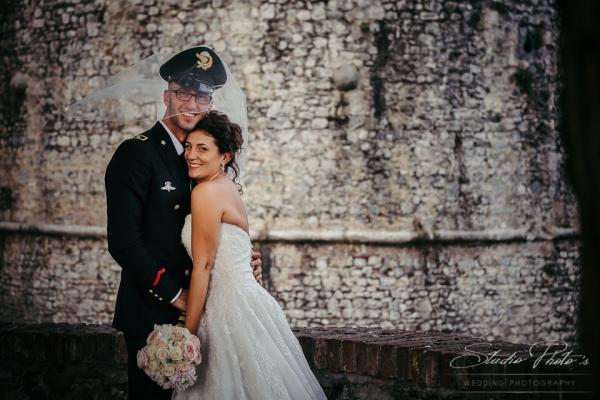 lisa_daniele_wedding_0112
