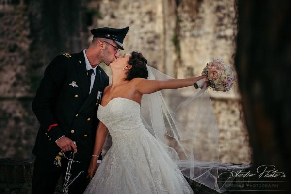 lisa_daniele_wedding_0113