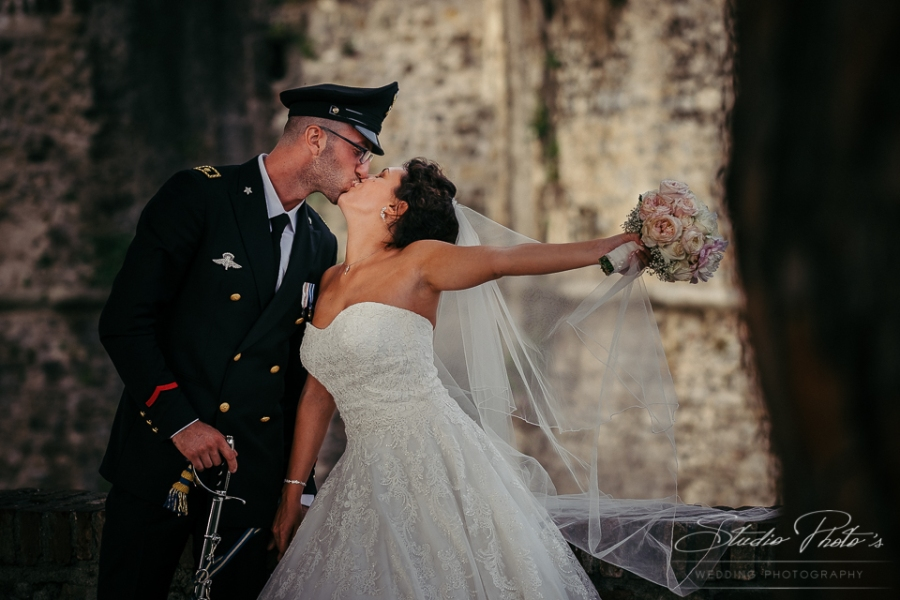 lisa_daniele_wedding_0113
