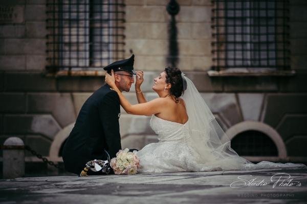 lisa_daniele_wedding_0114