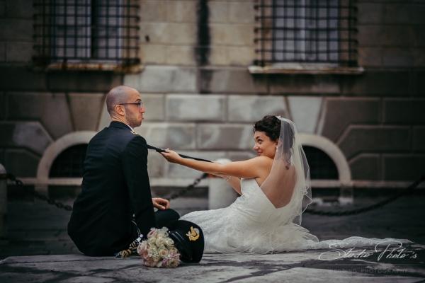 lisa_daniele_wedding_0115