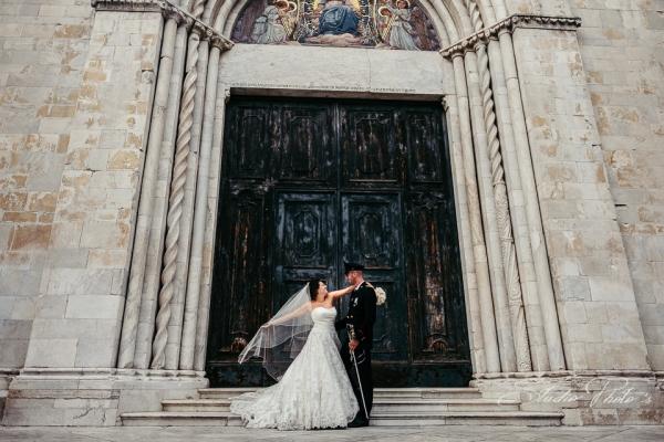 lisa_daniele_wedding_0116