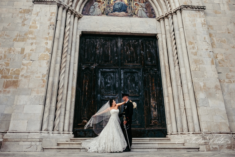 lisa_daniele_wedding_0116
