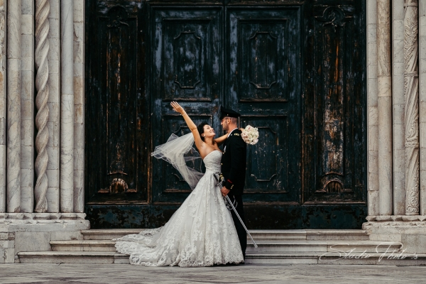 lisa_daniele_wedding_0117