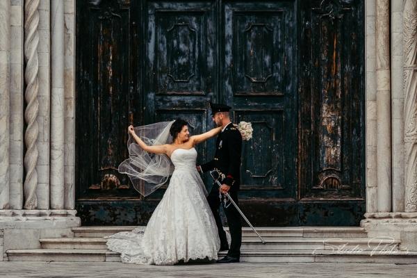 lisa_daniele_wedding_0118