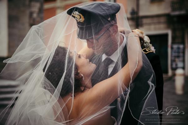 lisa_daniele_wedding_0119