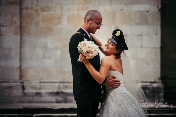 lisa_daniele_wedding_0120