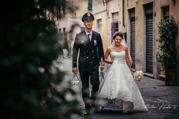lisa_daniele_wedding_0121