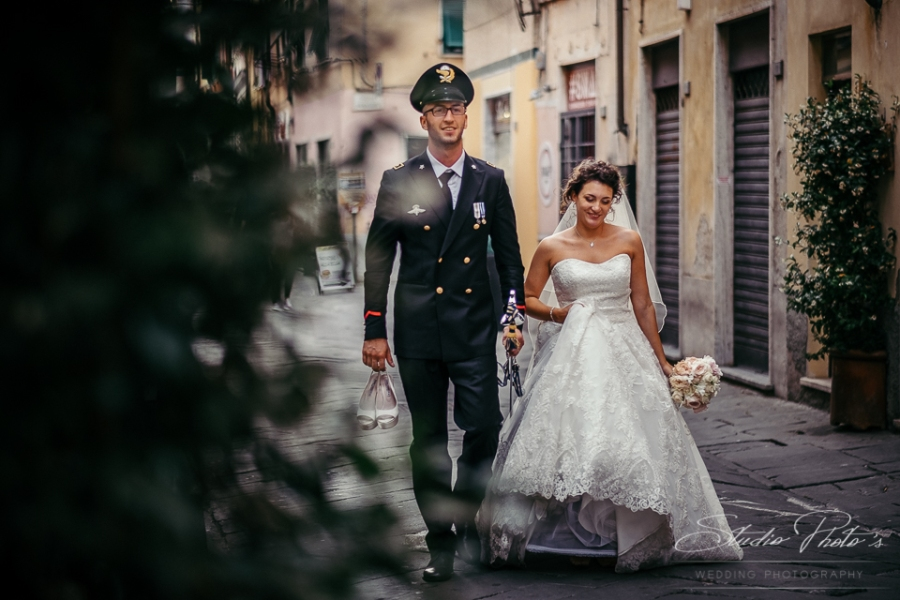 lisa_daniele_wedding_0121