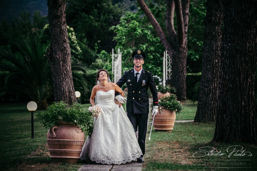 lisa_daniele_wedding_0122