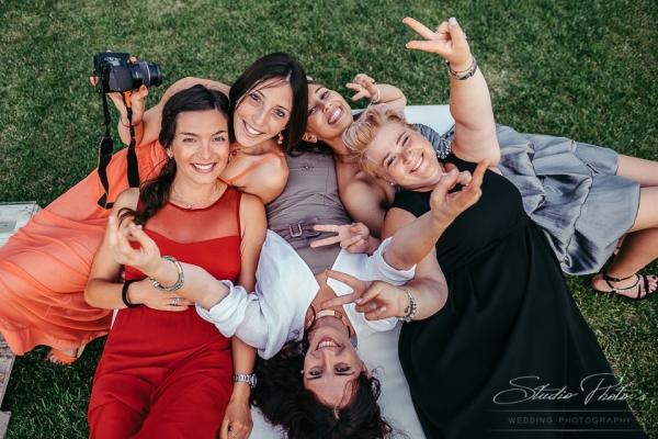 lisa_daniele_wedding_0127
