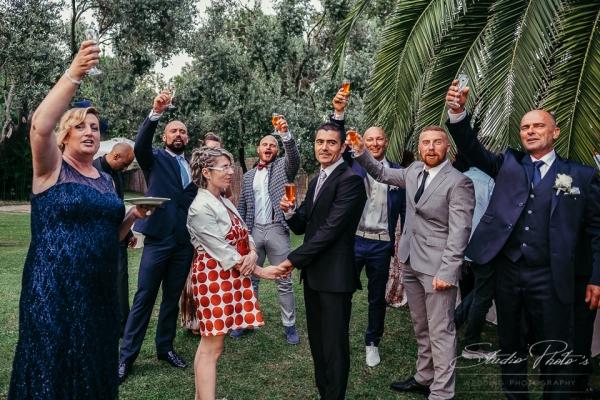 lisa_daniele_wedding_0128