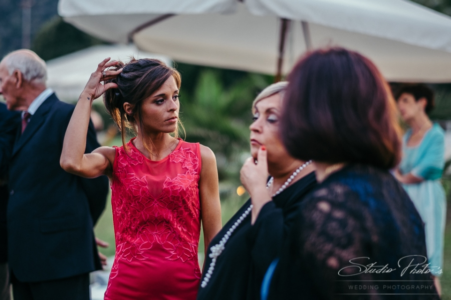 lisa_daniele_wedding_0130