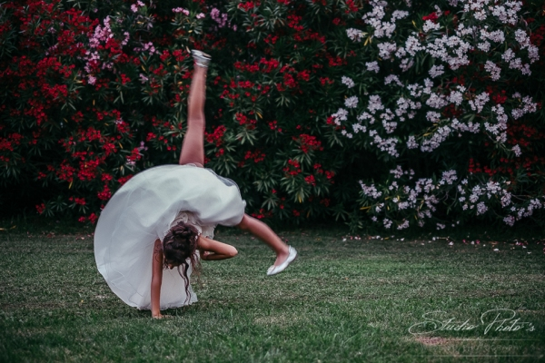 lisa_daniele_wedding_0131