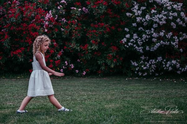 lisa_daniele_wedding_0133