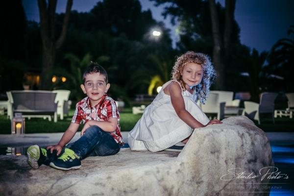 lisa_daniele_wedding_0134