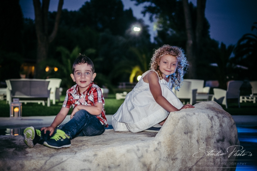 lisa_daniele_wedding_0134