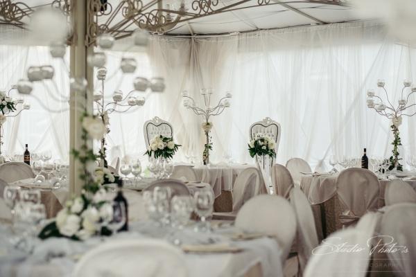 lisa_daniele_wedding_0135