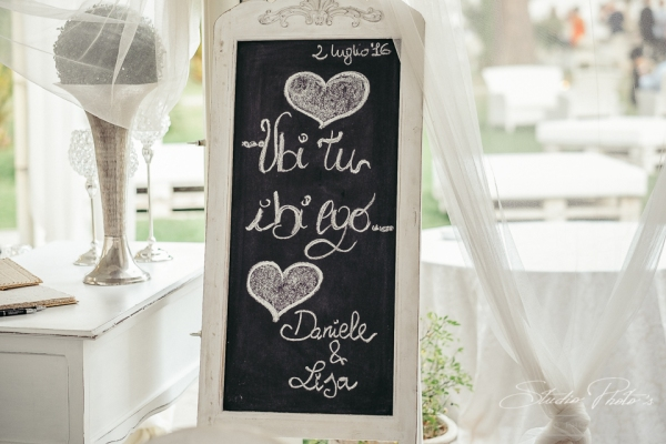 lisa_daniele_wedding_0136
