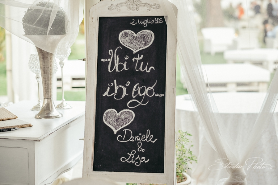 lisa_daniele_wedding_0136