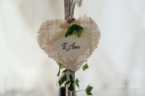 lisa_daniele_wedding_0137