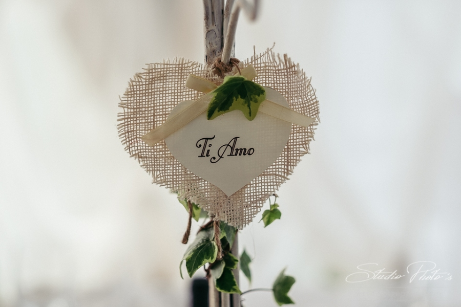lisa_daniele_wedding_0137