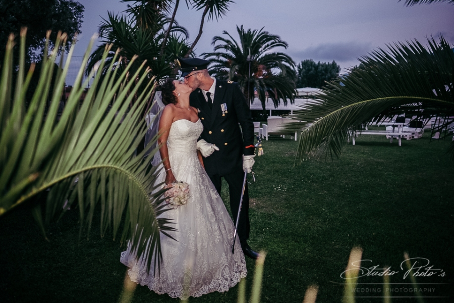 lisa_daniele_wedding_0138