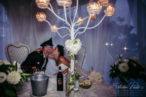 lisa_daniele_wedding_0139
