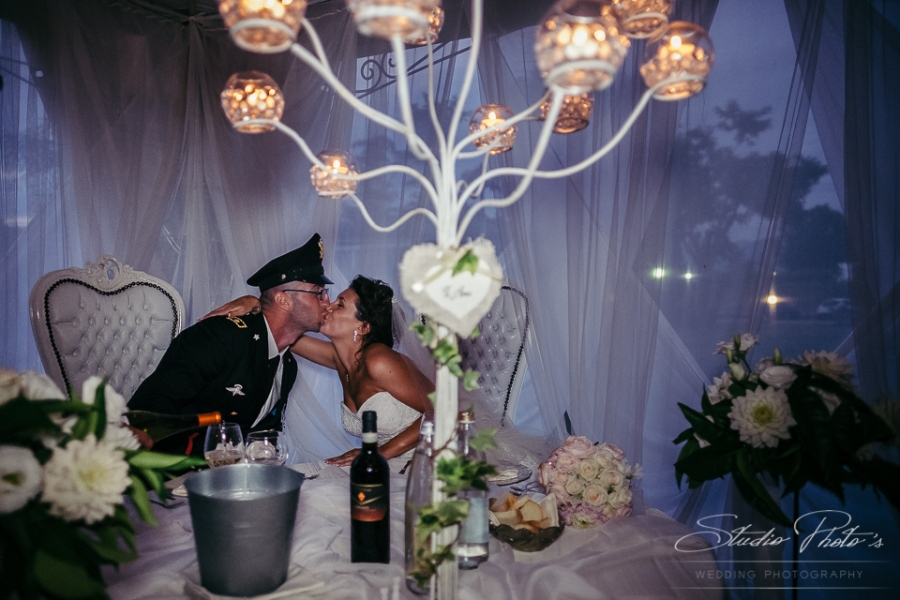 lisa_daniele_wedding_0139