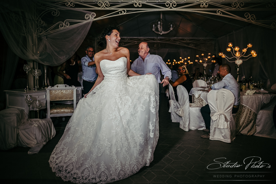 lisa_daniele_wedding_0141