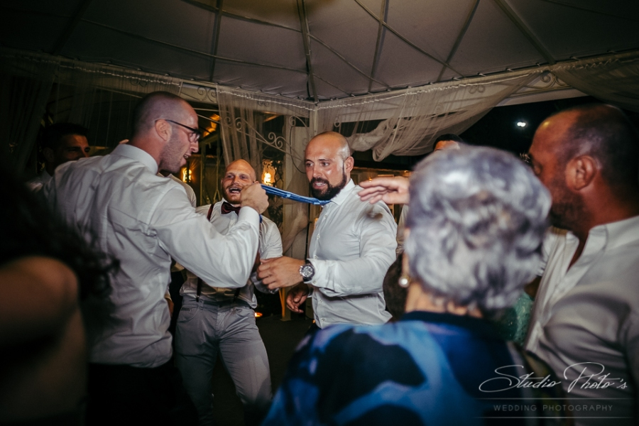 lisa_daniele_wedding_0142