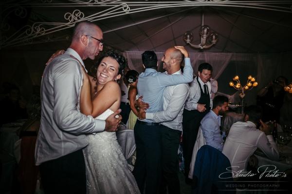 lisa_daniele_wedding_0143