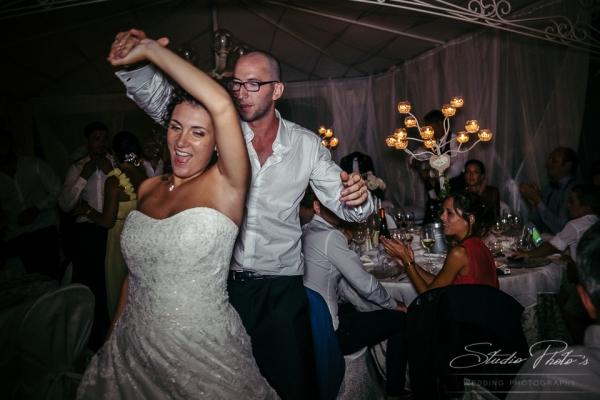 lisa_daniele_wedding_0144