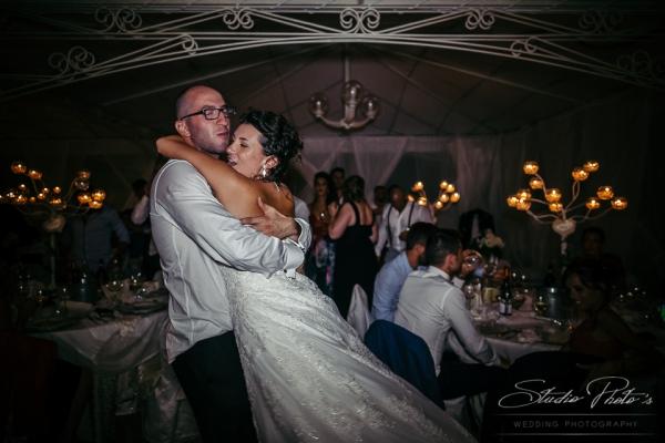 lisa_daniele_wedding_0145