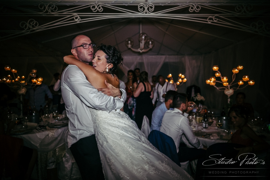 lisa_daniele_wedding_0145