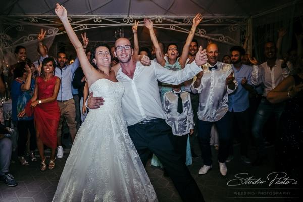 lisa_daniele_wedding_0146