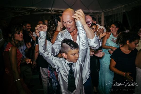 lisa_daniele_wedding_0147
