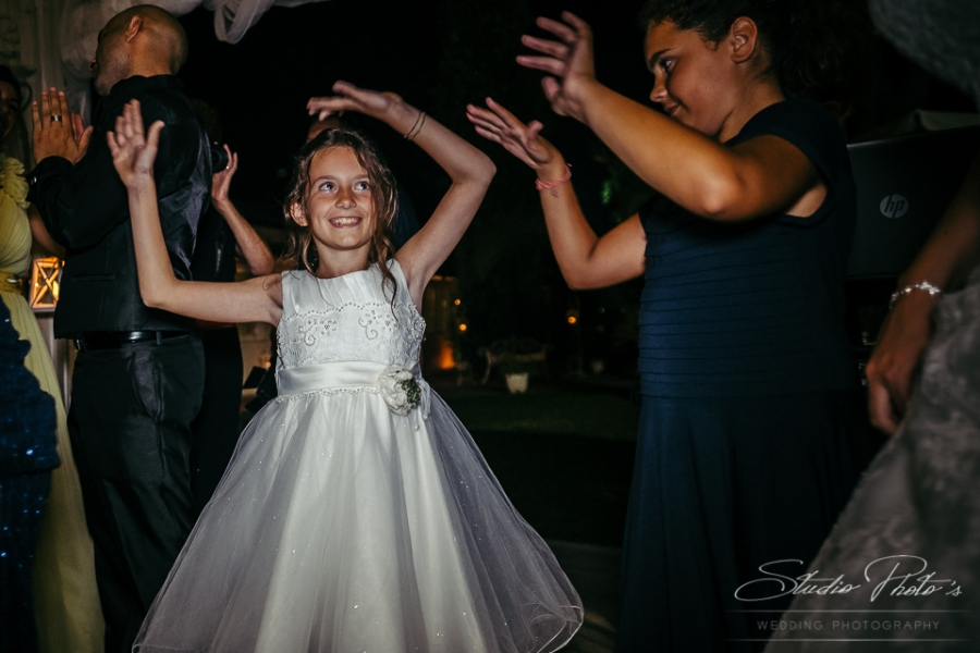 lisa_daniele_wedding_0148