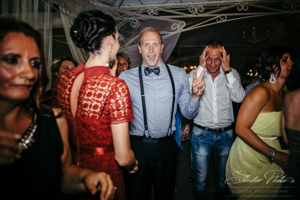 lisa_daniele_wedding_0152