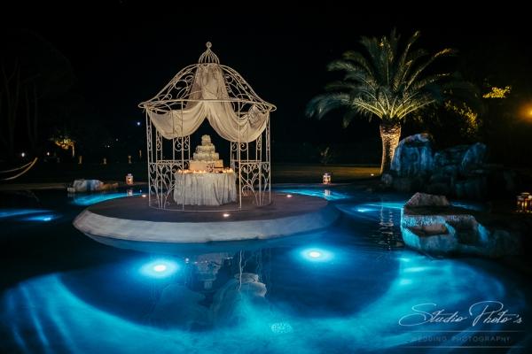 lisa_daniele_wedding_0153