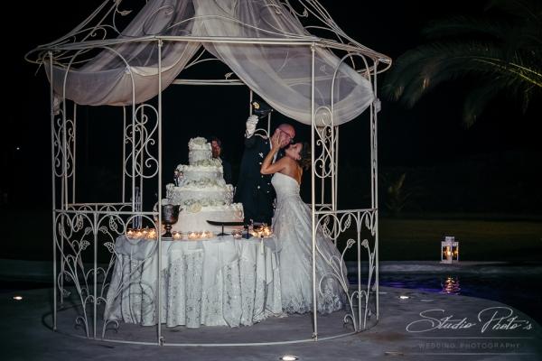 lisa_daniele_wedding_0155