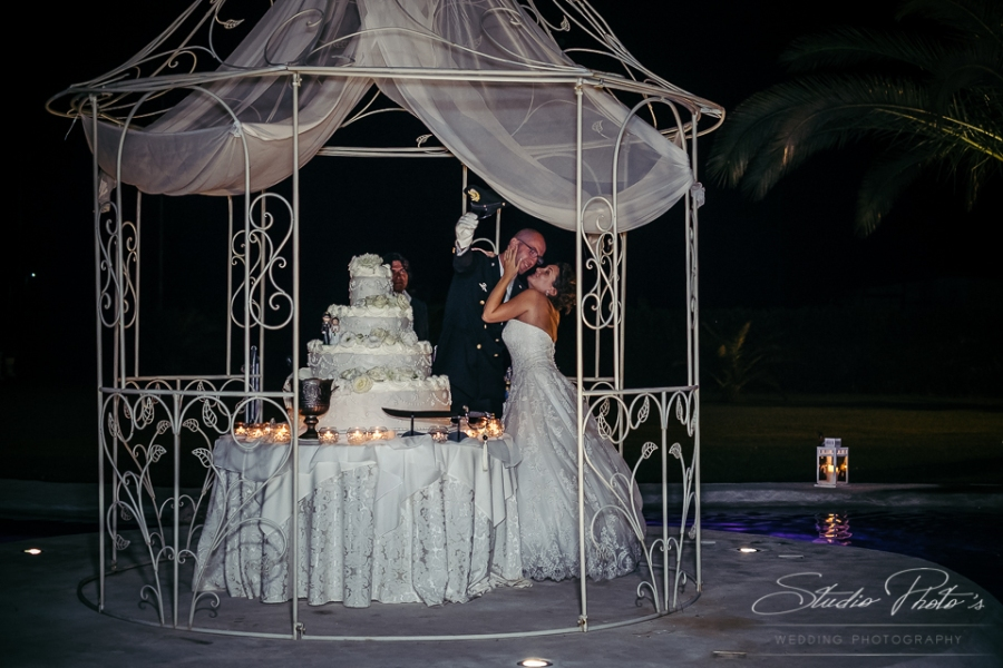 lisa_daniele_wedding_0155