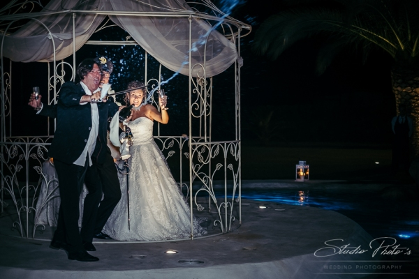 lisa_daniele_wedding_0156