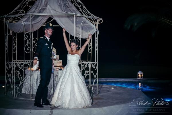 lisa_daniele_wedding_0157