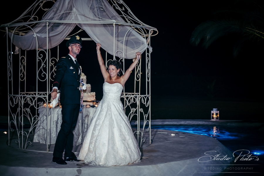 lisa_daniele_wedding_0157