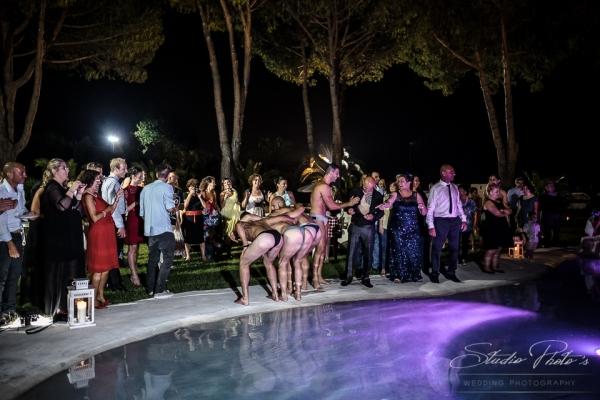 lisa_daniele_wedding_0158
