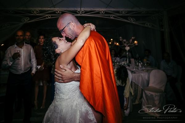lisa_daniele_wedding_0166